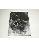 NIGHTMARE JAPAN LIMITED VERSION ALBUM CD + LARGE PHOTO BOOK THE WORLD RU... - $27.99