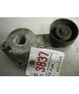 98 FORD F150 BELT TENSIONER 34967 - $26.67