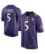 Flacco_purple_thumbtall