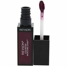 Revlon ColorStay Moisture Stain, Parisian Passion/005, 0.27 Fluid Ounce - $5.72
