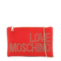 Love Moschino Clutch bags-JC4227PP0CKD0_500 - $177.75