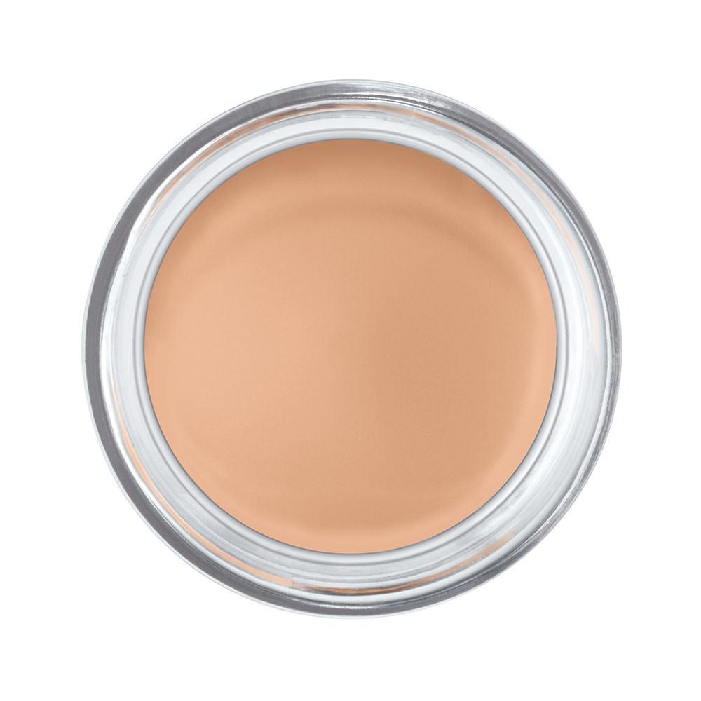 NYX Professional Makeup Concealer Jar, Alabaster