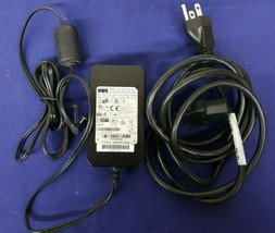 CISCO PSA18U-480C Power Supply Adapter w Cord 48V Aironet/VOIP 34-1977-03  - $9.55