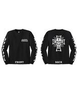 SUICIDAL TENDENCIES T-Shirt *Official* Dogtown Skates Longsleeve S-2XL - $29.95