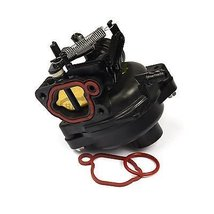 Replaces Toro Lawn Mower Model 20333 Carburetor - $57.79