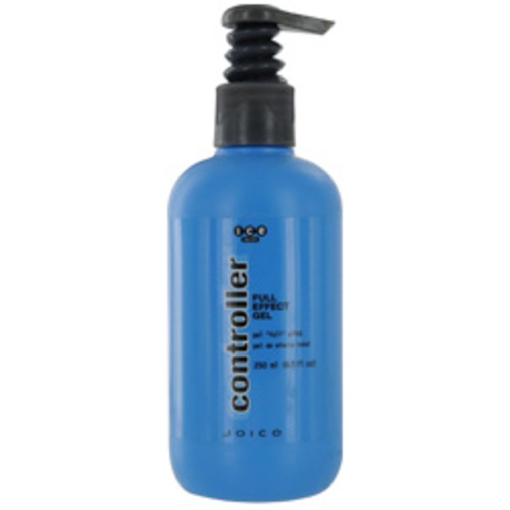 JOICO by Joico #133285 - Type: Styling for UNISEX