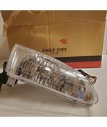 Eagle Eyes 1998-2000 Toyota Corolla Right Headlight TY561-B001R  - $33.00