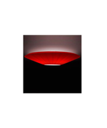 Siam 01 Ceiling Light By Joana Bover P-688CU / 0132005U Red - $716.85