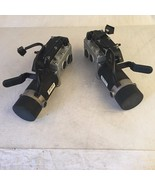 Invacare - Power Chairs - Parts -Motors - Pair -  Tested  M1PG/H Left & ... - $128.69