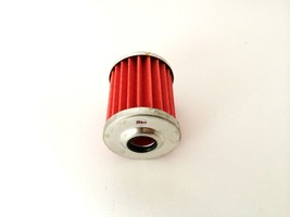 Fuel Strainer Filter Element 104200-55710 for Yanmar Diesel TS50 TS60 TS... - $6.35