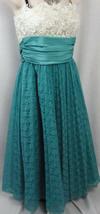 Betsey Johnson Dress Size 4 Small Formal Social Prom Designer Womens S - $132.30