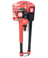 Milwaukee Plumbing Tools 48-22-7314 - $79.00