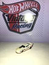 Hot Wheels 2010 Pro Stock Chevy Camaro. Rare! R6450 - $4.95