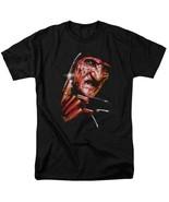 A Nightmare On Elm Street Freddy Krueger Boogeyman Retro 80s Horror WBM604 - $19.99+