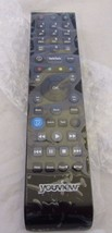 TalkTalk Youview J135001 TV PVR Remote Control ... - $24.67