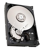 Seagate ST96023A 60 GB HDD IDE - $39.15
