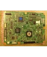 Genuine Ricoh PCB BICU Board D0915145 D091-5145 for MP 4001SP - $89.00