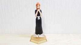 Bandai Bleach Taizen 2 Complete Works INOUE ORIHIME Figure  - $29.39