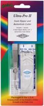 Havels Ultra Pro II Seam Ripper and Buttonhole Cutter - $13.91