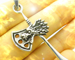 Dragon ax haunted pendant 1 thumb155 crop