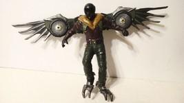 Spiderman The Hawk Action Figure Loose - $4.94