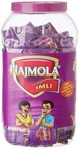 Dabur Hajmola - 160 Sachets - Imli Flavour - $11.03