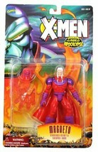 Marvel Comics Year 1995 X-Men After Xavier The Age of Apocalypse 5 Inch ... - $9.71