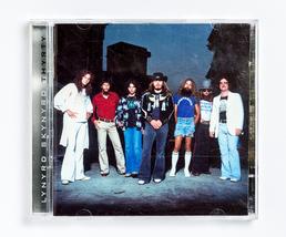 Lynyrd Skynyrd - Thyrty - $7.00