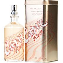 CURVE WAVE by Liz Claiborne - Type: Fragrances - $23.10
