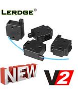LERDGE 3D Printer Parts Material detection module for 1.75mm/3.0mm filam... - $7.50