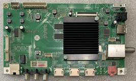 ONN Roku TV 100012584-M Main Board (MS16010-ZC01-01) M20025-MT - $24.74