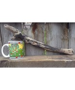 DRIFTWOOD FOR AQUARIUM CRAFTS WALL ART REPTILES FROM ROCKY MOUNTAINS USA... - $9.95