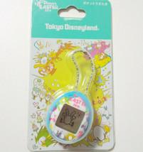 Pocket Usatama Disney's EASTER 2019 Tokyo Disney SEA Mini LCD Tamagotchi... - $46.64