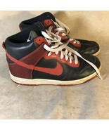 Nike Dunk High North 317982-063 Men's Size 7.5 - $59.39