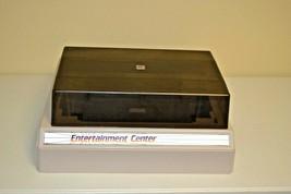 Videostak NES Atari 2600 Video Game Organizer Entertainment Center VGC 50 - $67.90 CAD