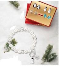 Avon's Whimsy Winter Collection – NIB - $12.98