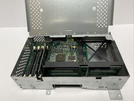 HP Laserjet Formatter Board C4169-80104 for HP 4100  - $34.65