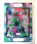 Lilly Pulitzer iPad Cover for iPad 2 iPad 3rd G... - $31.00