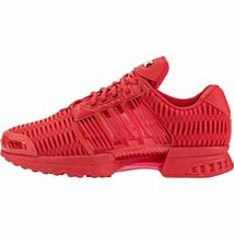 Adidas Originals Clima Cool 1 Triple Red Collegiate BA8581 Mens Size 10 image 2