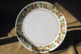 Noritake Progression  Homecoming Dinner Plate #9002 - $6.92