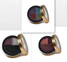 Jane Iredale Cream to Powder Eyeliner - Jewel Box, Black Brown Plus DISC... - $29.95