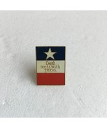 Dont mess with texas front thumbtall