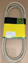 John Deere M118078 Belt Oem Nos - $34.65