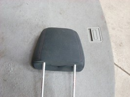 2013 NISSAN MAXIMA RIGHT FRONT HEADREST image 2