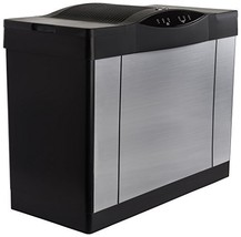 AirCare FBA_4DTS 900 Whole House Console Evaporative Humidifier for 3600... - $194.53