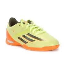 Adidas Shoes F10 IN J, D67001 - $89.69