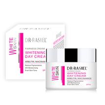 2PCS Dr Rashel Fade Spots Arbutin & Niacinamide Whitening Moisturizing D... - $19.99