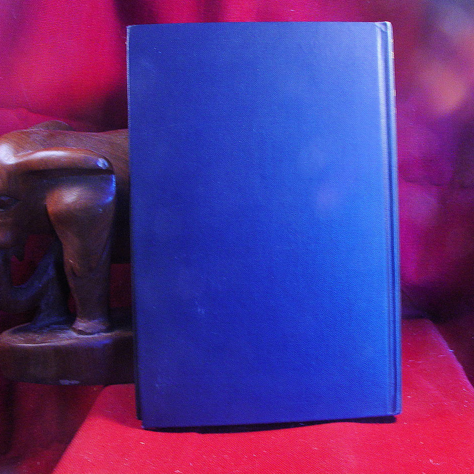 Evolution in Science and Religion - Robert Andrews Millikan 1927 inscribed first