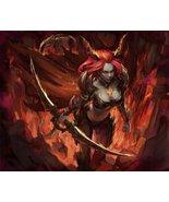 Haunted Supreme Demonic Master Mega Transfiguration Ritual Love Sex Mone... - $7,900.00