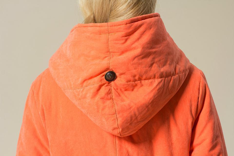 Orange9